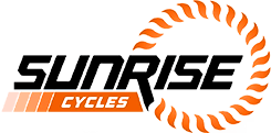 Sunrise Cycles | Norfolk, VA
